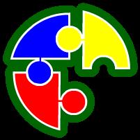logo-carrousel1